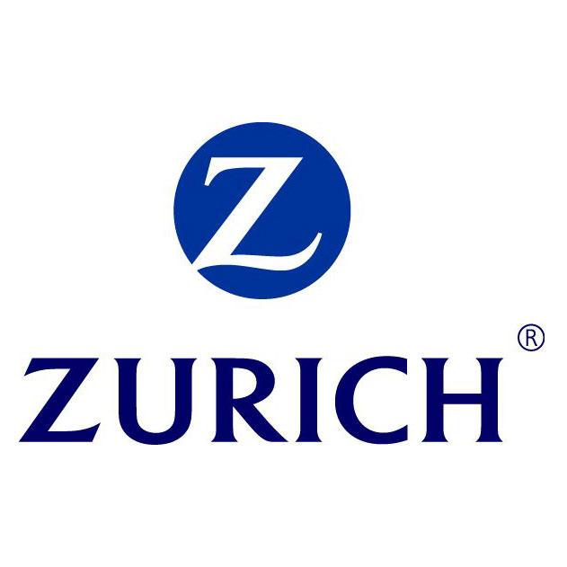 Zuerich Versicherungs Logo